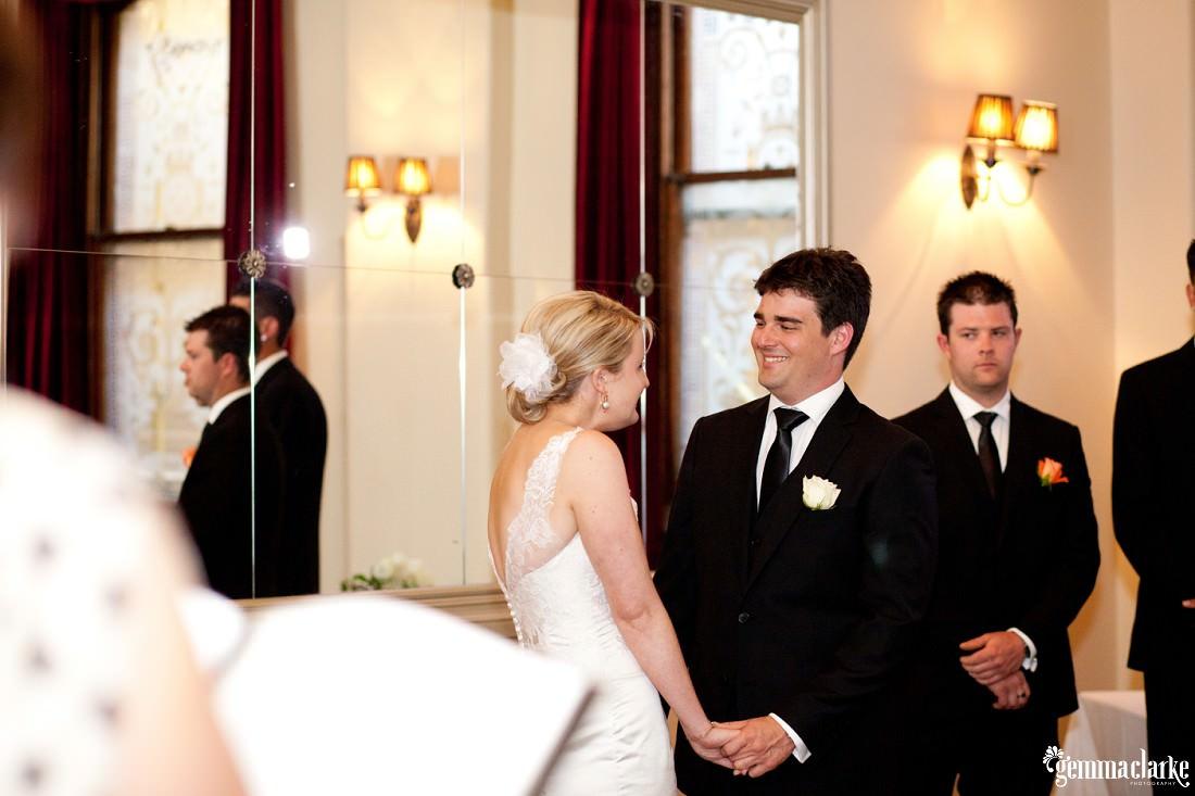 gemma-clarke-photography_longworth-house-wedding_newcastle-wedding_elise-and-scott_0015