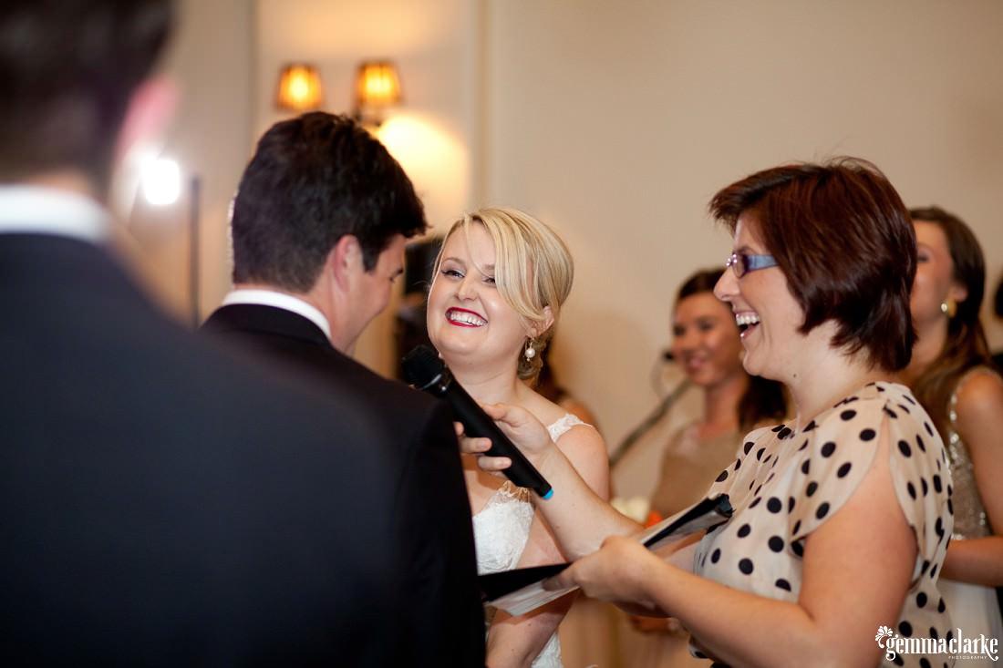 gemma-clarke-photography_longworth-house-wedding_newcastle-wedding_elise-and-scott_0016