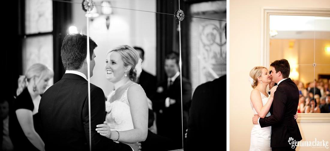 gemma-clarke-photography_longworth-house-wedding_newcastle-wedding_elise-and-scott_0017