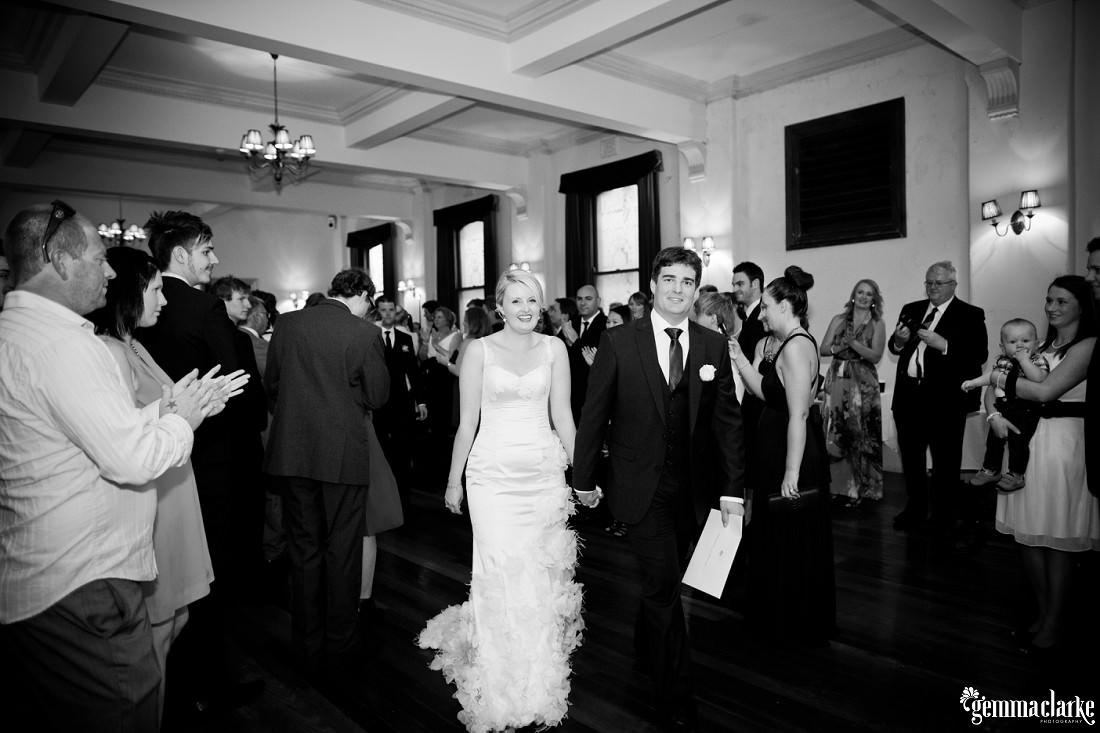 gemma-clarke-photography_longworth-house-wedding_newcastle-wedding_elise-and-scott_0018