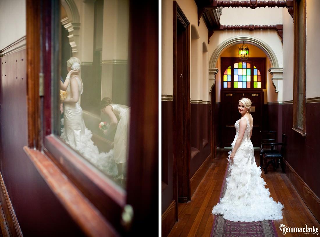 gemma-clarke-photography_longworth-house-wedding_newcastle-wedding_elise-and-scott_0021