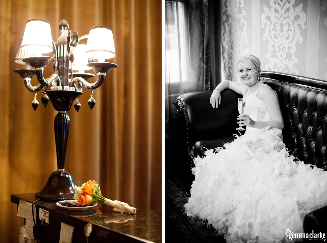 gemma-clarke-photography_longworth-house-wedding_newcastle-wedding_elise-and-scott_0022