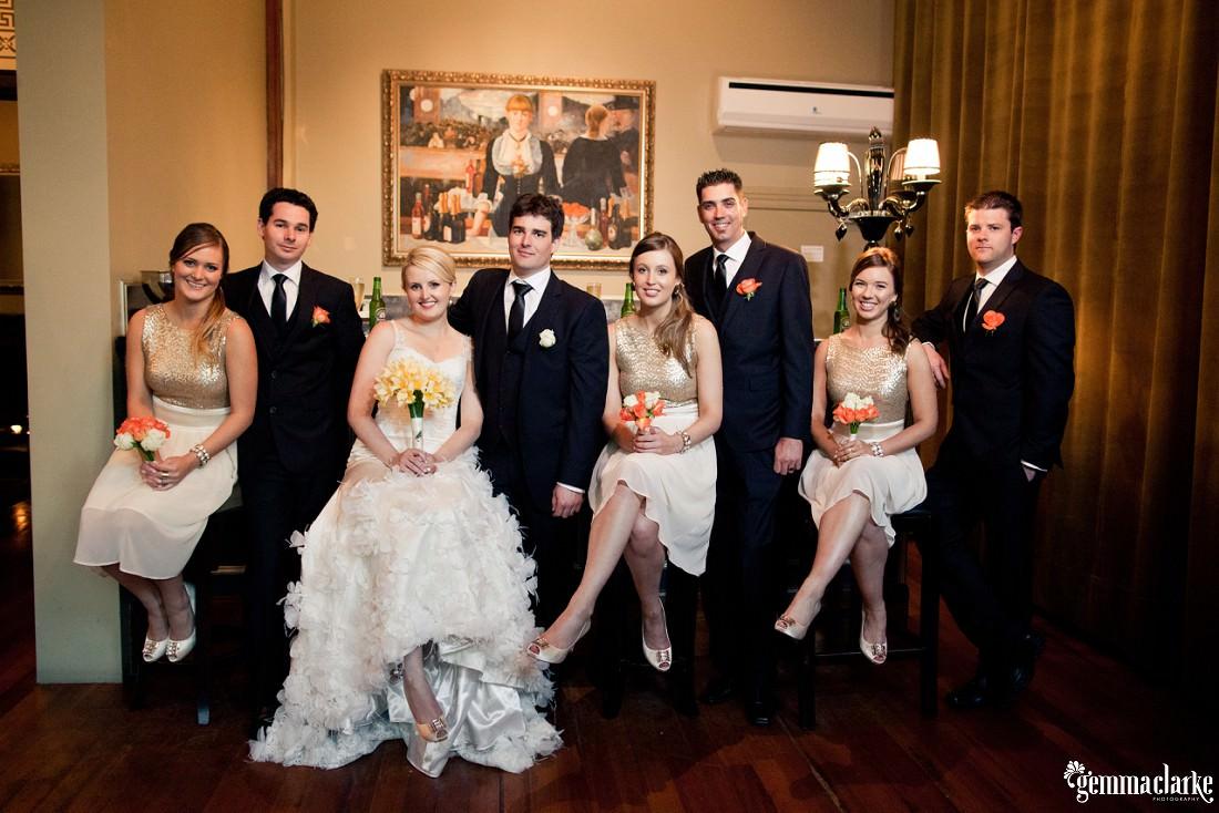 gemma-clarke-photography_longworth-house-wedding_newcastle-wedding_elise-and-scott_0023