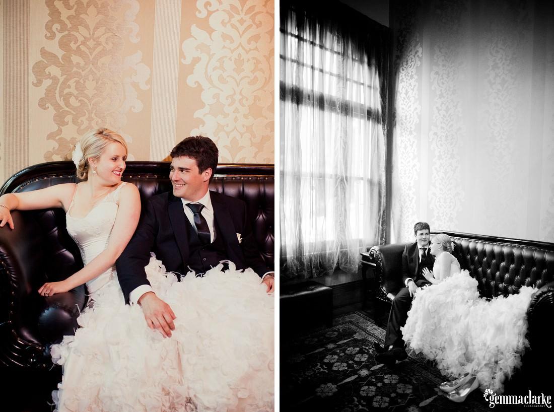 gemma-clarke-photography_longworth-house-wedding_newcastle-wedding_elise-and-scott_0024