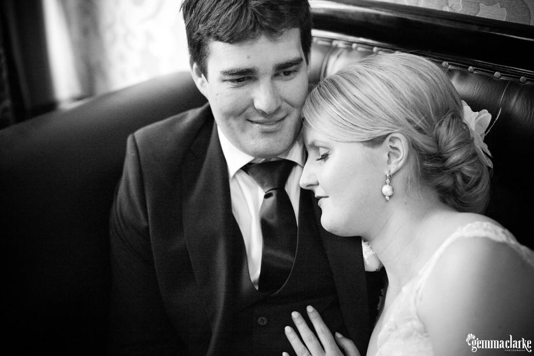 gemma-clarke-photography_longworth-house-wedding_newcastle-wedding_elise-and-scott_0025