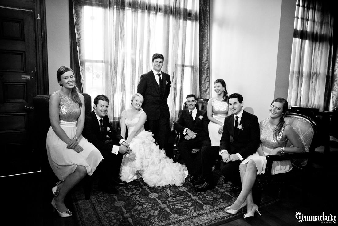 gemma-clarke-photography_longworth-house-wedding_newcastle-wedding_elise-and-scott_0026