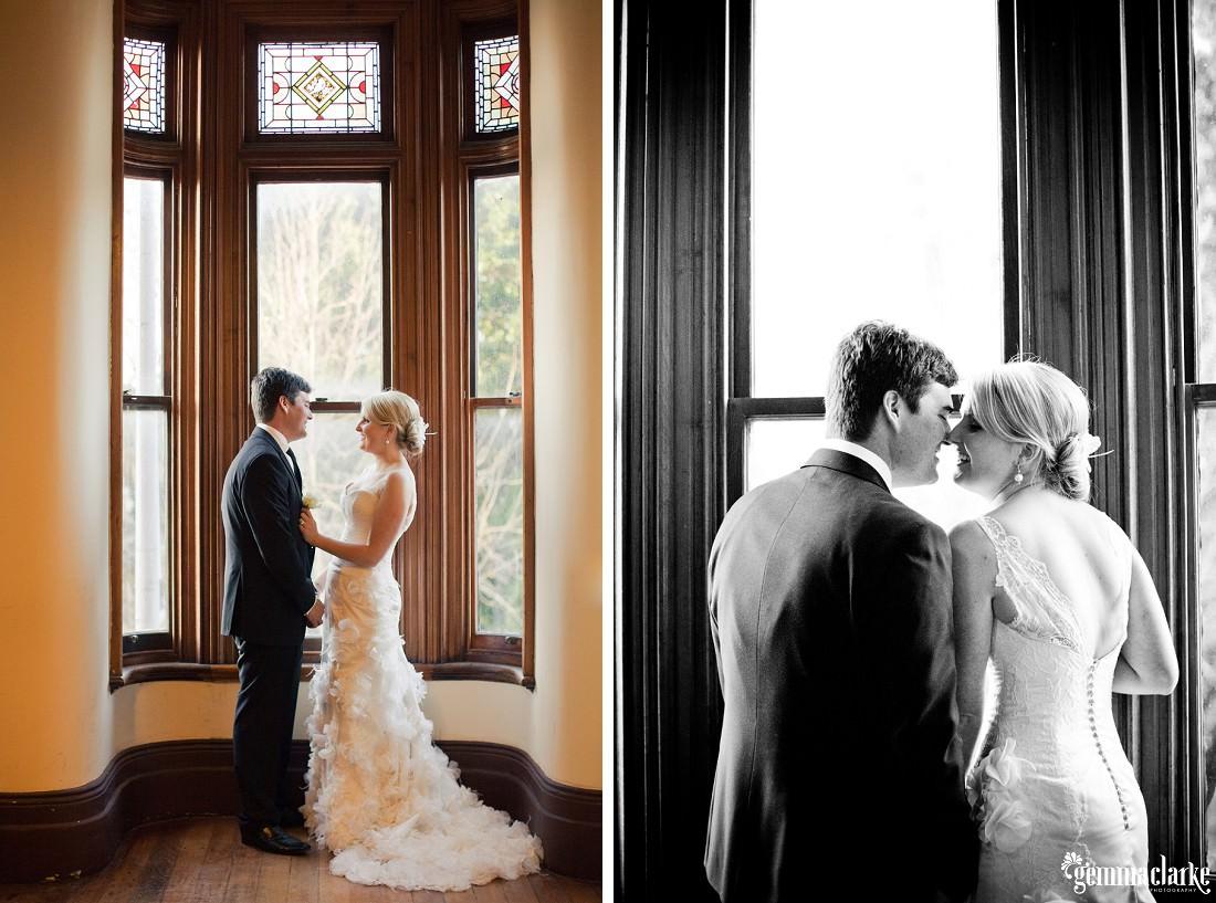 gemma-clarke-photography_longworth-house-wedding_newcastle-wedding_elise-and-scott_0027