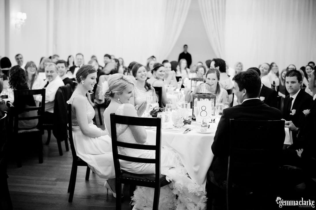 gemma-clarke-photography_longworth-house-wedding_newcastle-wedding_elise-and-scott_0028