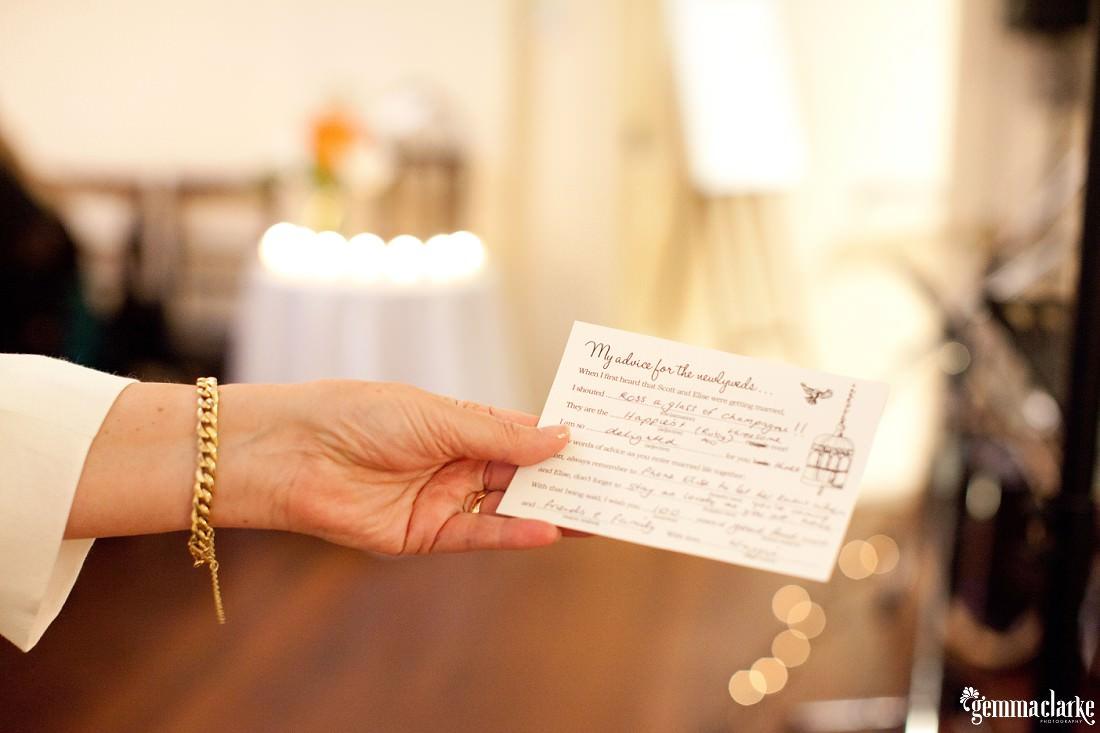 gemma-clarke-photography_longworth-house-wedding_newcastle-wedding_elise-and-scott_0029