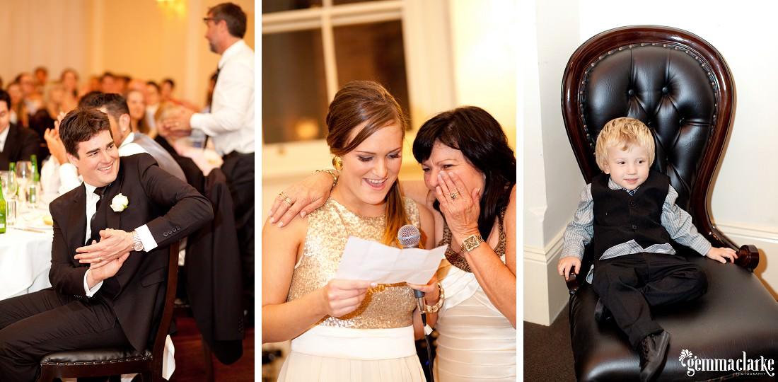 gemma-clarke-photography_longworth-house-wedding_newcastle-wedding_elise-and-scott_0030