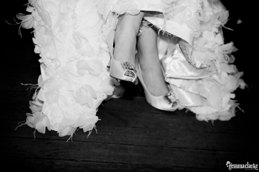gemma-clarke-photography_longworth-house-wedding_newcastle-wedding_elise-and-scott_0031