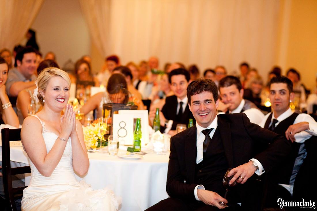 gemma-clarke-photography_longworth-house-wedding_newcastle-wedding_elise-and-scott_0032