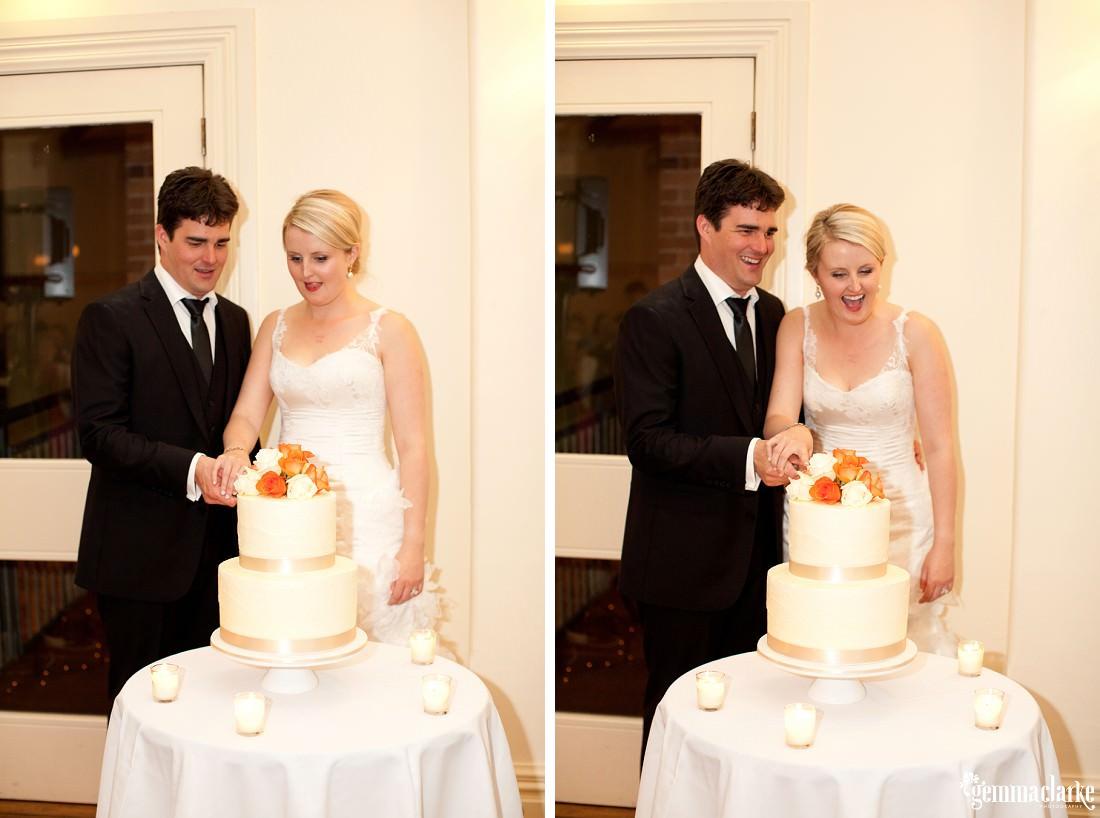 gemma-clarke-photography_longworth-house-wedding_newcastle-wedding_elise-and-scott_0033