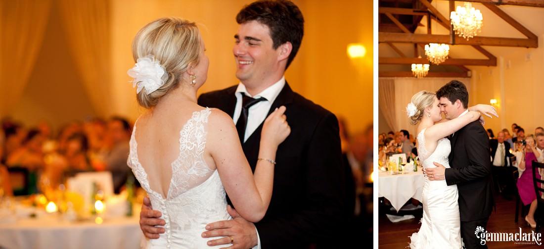 gemma-clarke-photography_longworth-house-wedding_newcastle-wedding_elise-and-scott_0034