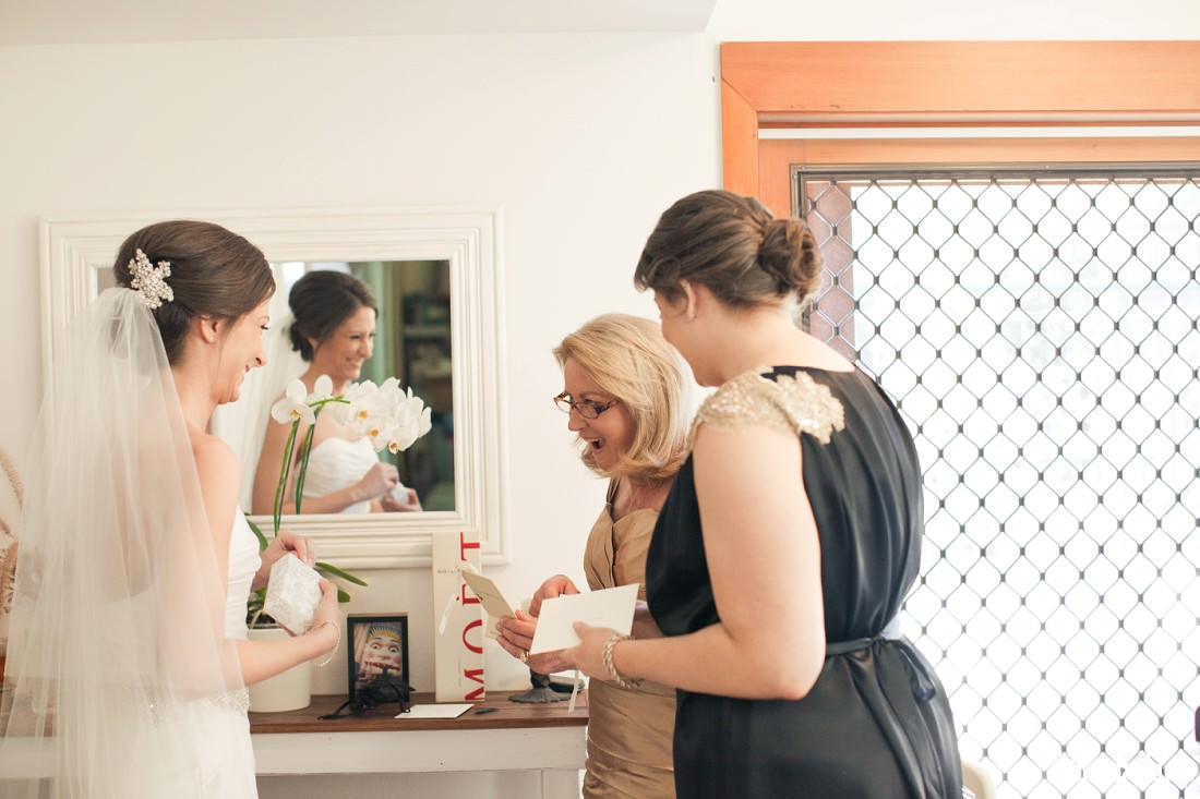 gemmaclarkephotography_manly-wedding_q-station-wedding_sophia-and-cohen_0005