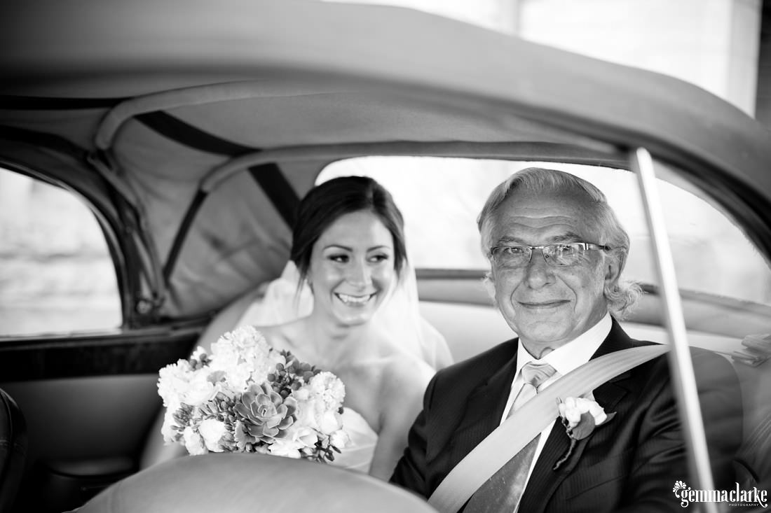 gemmaclarkephotography_manly-wedding_q-station-wedding_sophia-and-cohen_0011