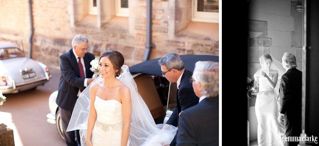 gemmaclarkephotography_manly-wedding_q-station-wedding_sophia-and-cohen_0012