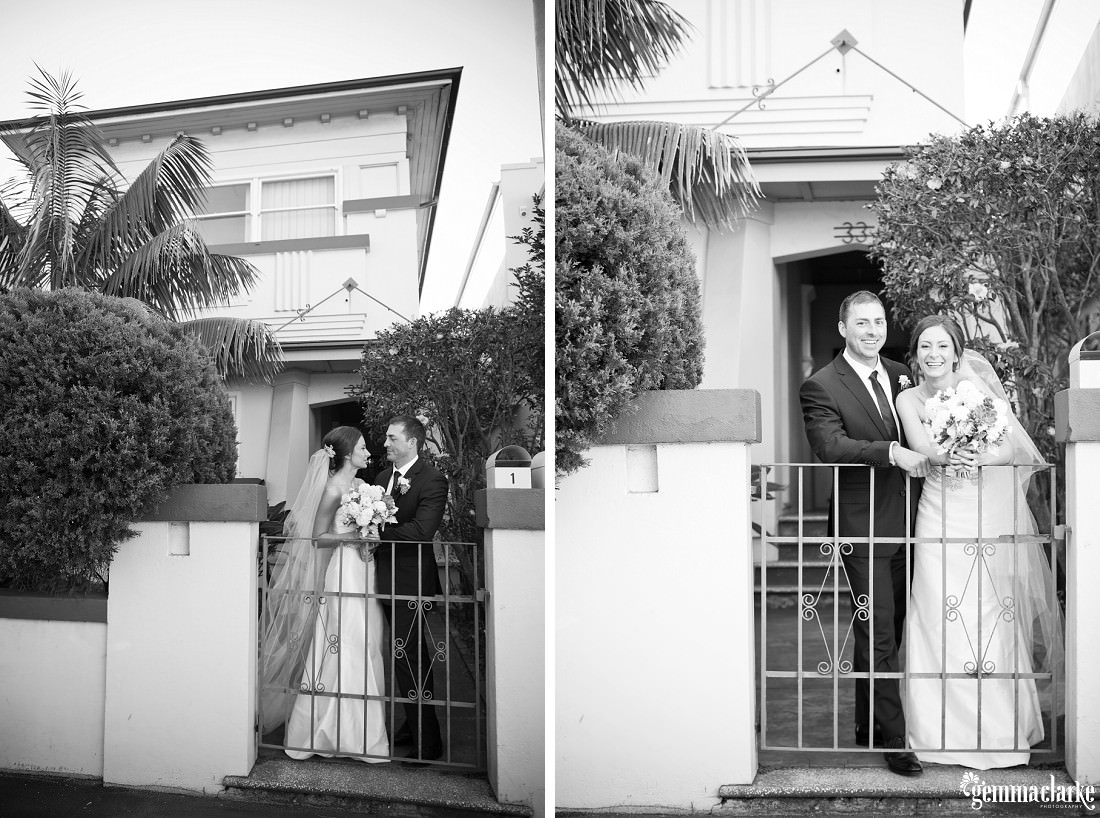 gemmaclarkephotography_manly-wedding_q-station-wedding_sophia-and-cohen_0025