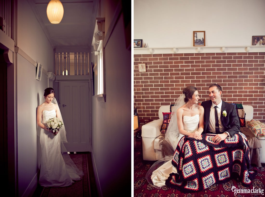 gemmaclarkephotography_manly-wedding_q-station-wedding_sophia-and-cohen_0026