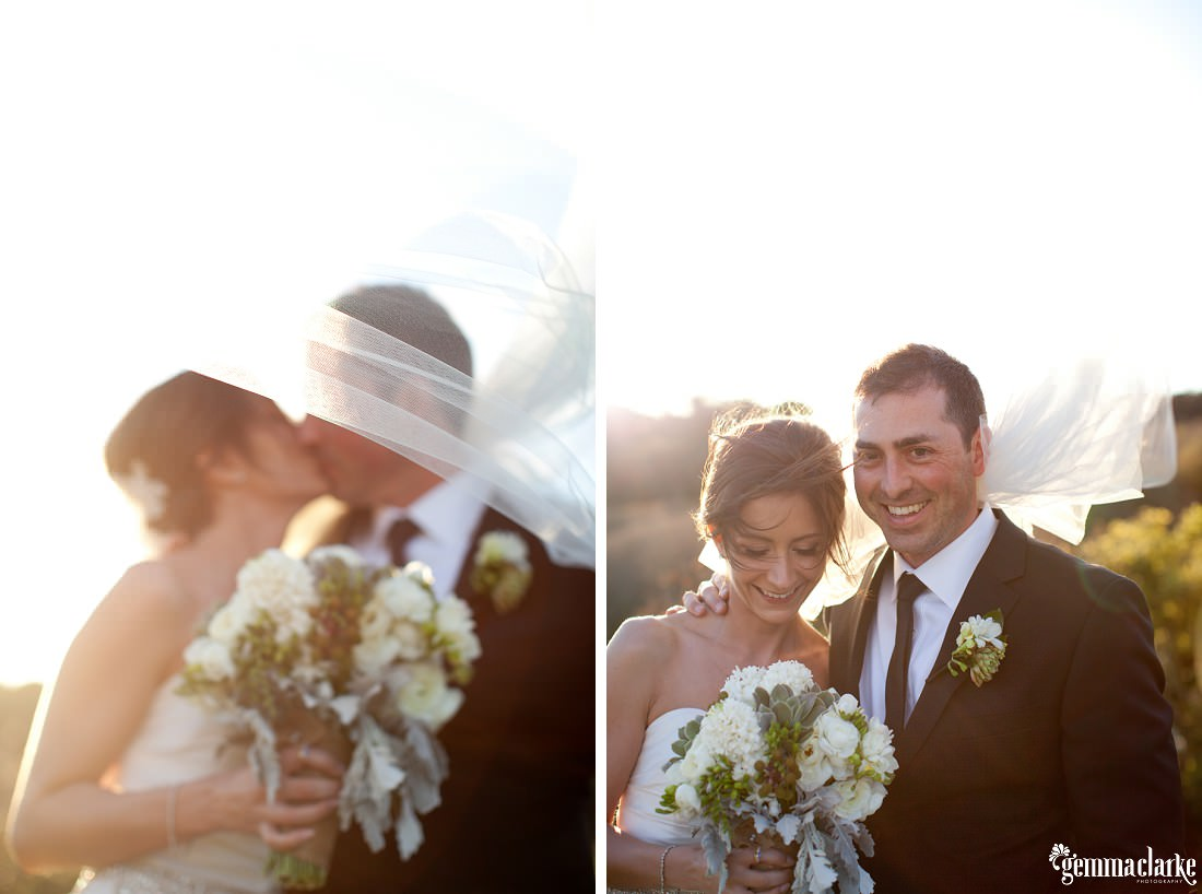 gemmaclarkephotography_manly-wedding_q-station-wedding_sophia-and-cohen_0033
