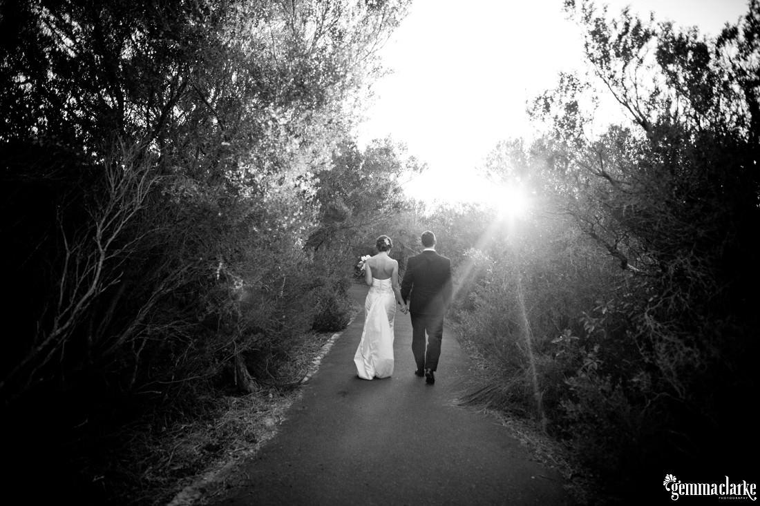 gemmaclarkephotography_manly-wedding_q-station-wedding_sophia-and-cohen_0036