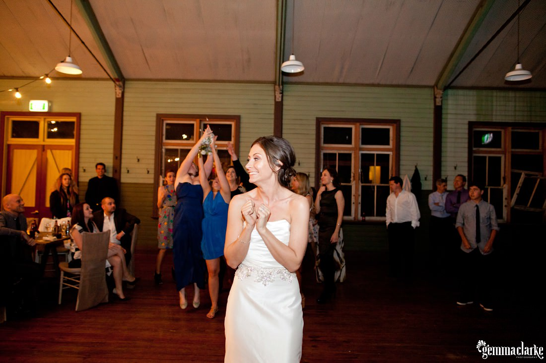 gemmaclarkephotography_manly-wedding_q-station-wedding_sophia-and-cohen_0046