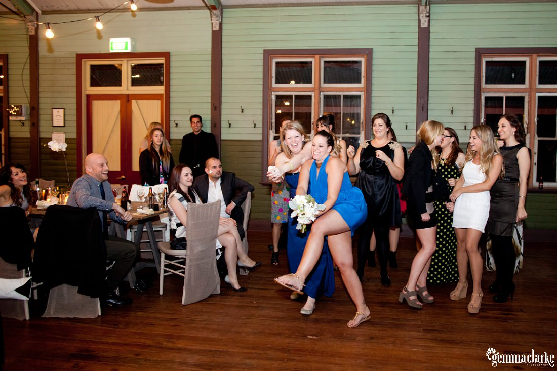 gemmaclarkephotography_manly-wedding_q-station-wedding_sophia-and-cohen_0047