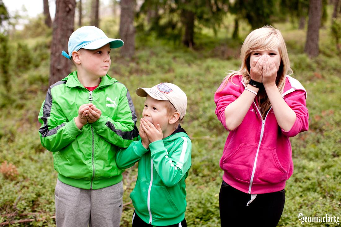 gemmaclarkephotography_summer-cottage-finland-family-portraits_0026