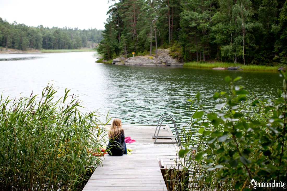gemmaclarkephotography_summer-cottage-finland-family-portraits_0038