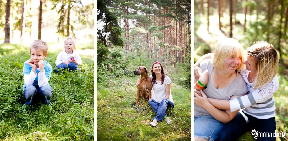 gemmaclarkephotography_summer-cottage-finland-family-portraits_0088