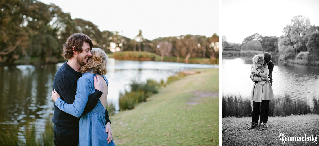 gemmaclarkephotography_winter-portraits-in-centennial-park_leah-and-tim_0003