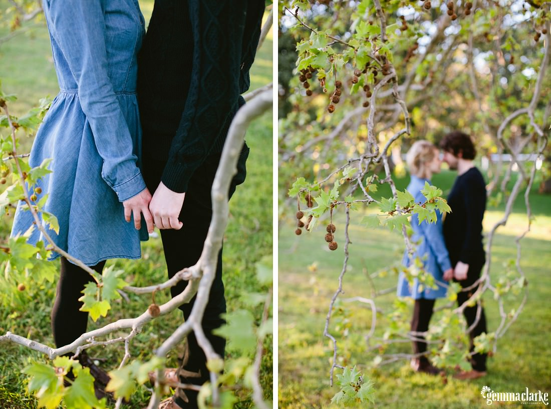 gemmaclarkephotography_winter-portraits-in-centennial-park_leah-and-tim_0013