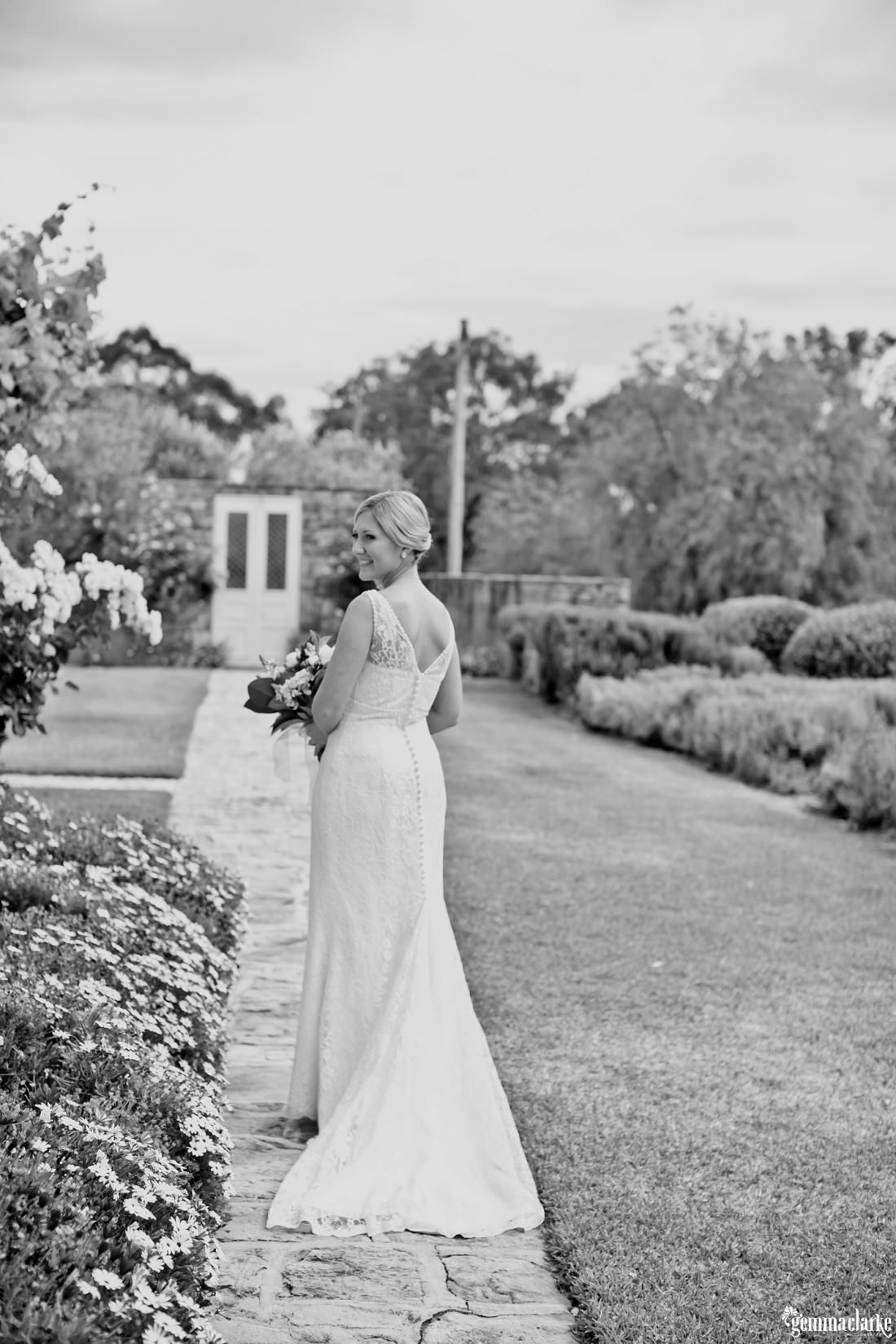 gemmaclarkephotography_french-wedding-in-australia_sally-and-scott_0008