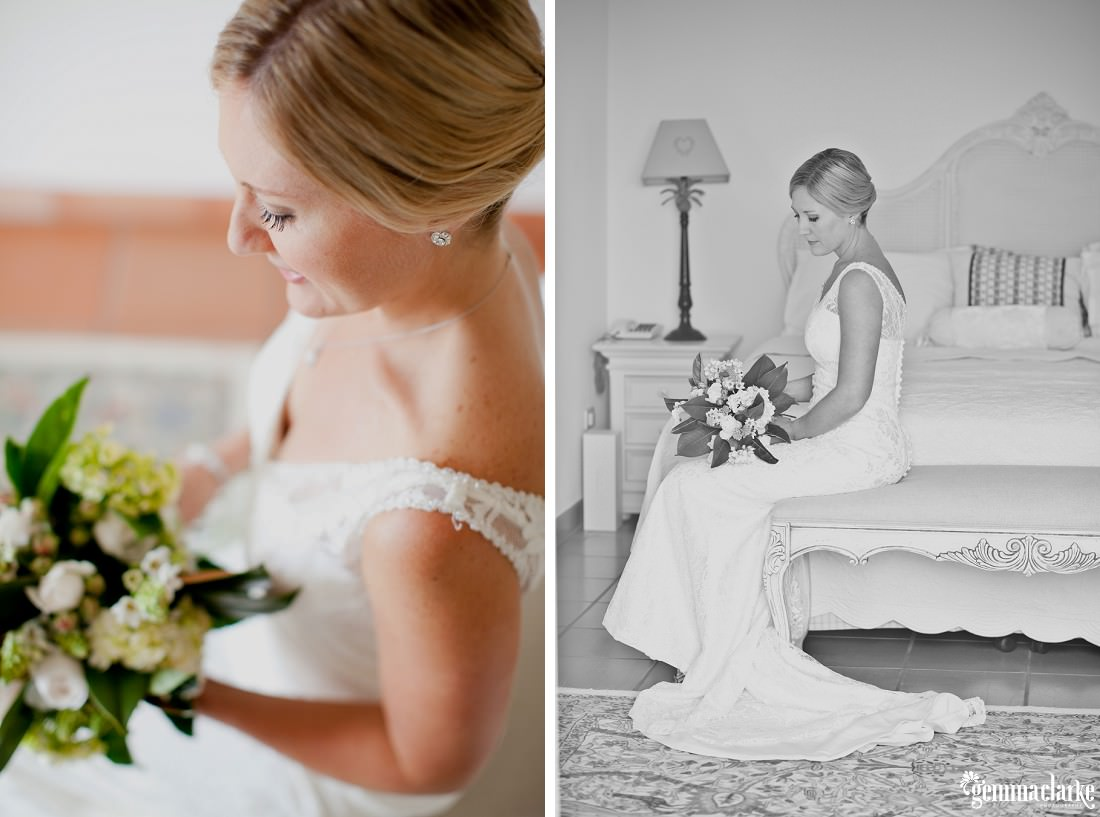 gemmaclarkephotography_french-wedding-in-australia_sally-and-scott_0008a