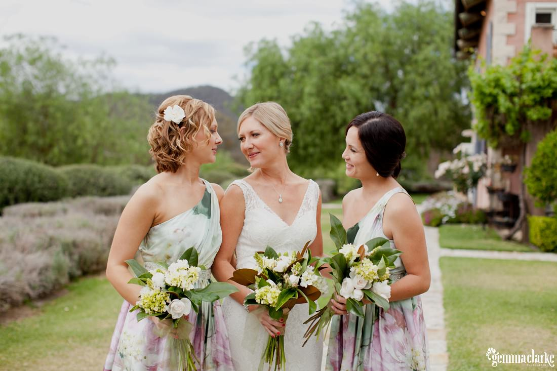 gemmaclarkephotography_french-wedding-in-australia_sally-and-scott_0009