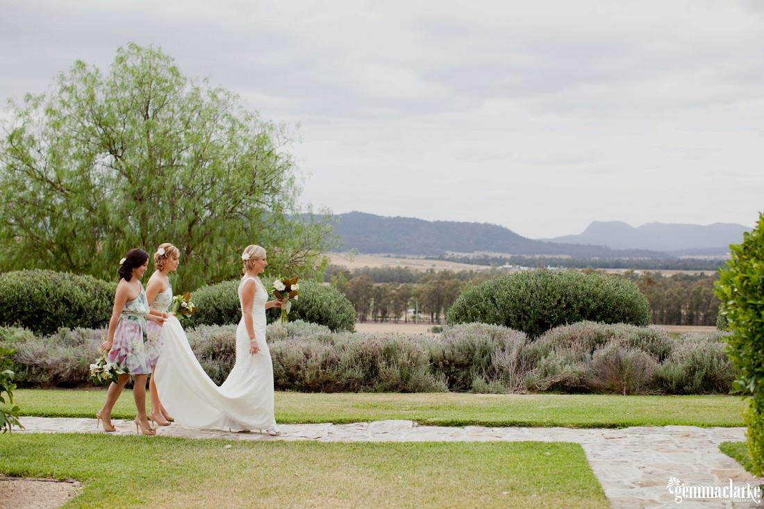gemmaclarkephotography_french-wedding-in-australia_sally-and-scott_0011