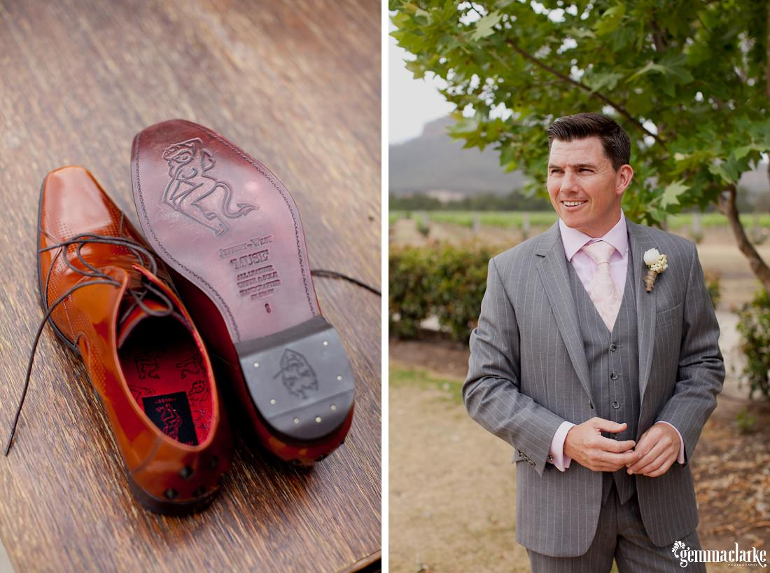 gemmaclarkephotography_french-wedding-in-australia_sally-and-scott_0013