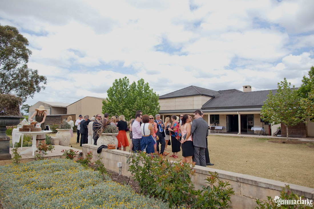 gemmaclarkephotography_french-wedding-in-australia_sally-and-scott_0015