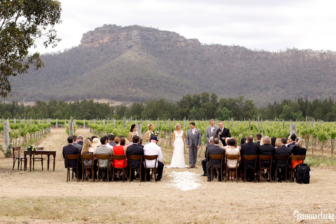 gemmaclarkephotography_french-wedding-in-australia_sally-and-scott_0016