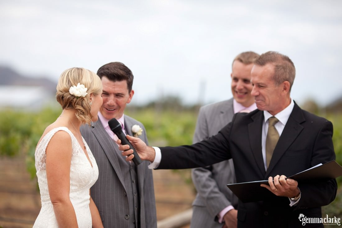 gemmaclarkephotography_french-wedding-in-australia_sally-and-scott_0018