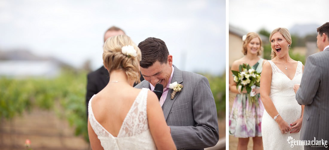 gemmaclarkephotography_french-wedding-in-australia_sally-and-scott_0020