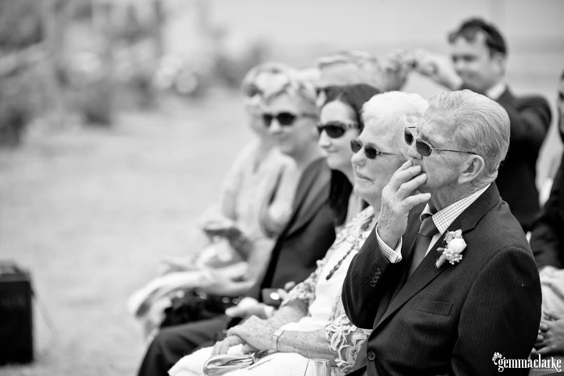 gemmaclarkephotography_french-wedding-in-australia_sally-and-scott_0021