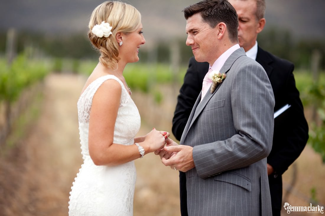 gemmaclarkephotography_french-wedding-in-australia_sally-and-scott_0022