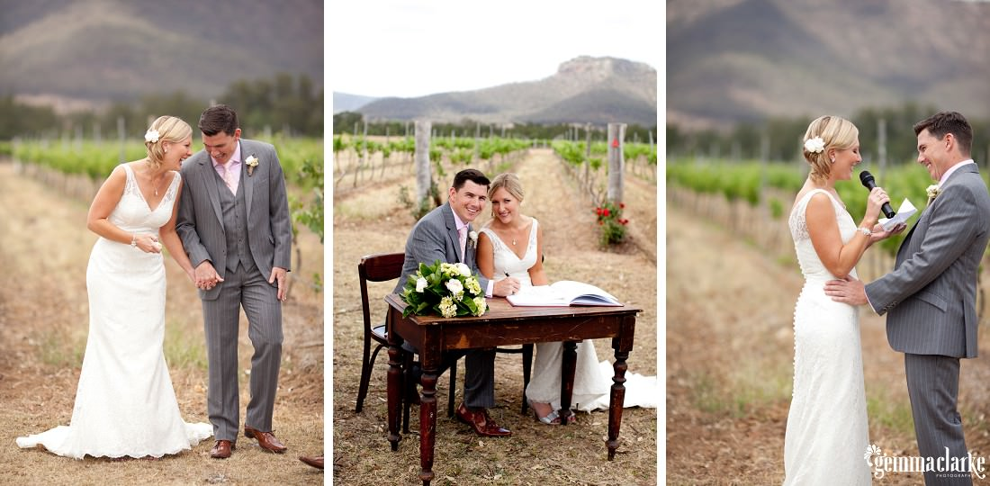 gemmaclarkephotography_french-wedding-in-australia_sally-and-scott_0022a