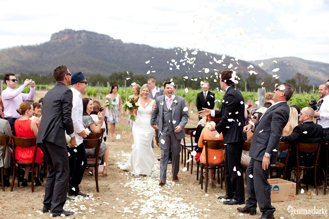 gemmaclarkephotography_french-wedding-in-australia_sally-and-scott_0023