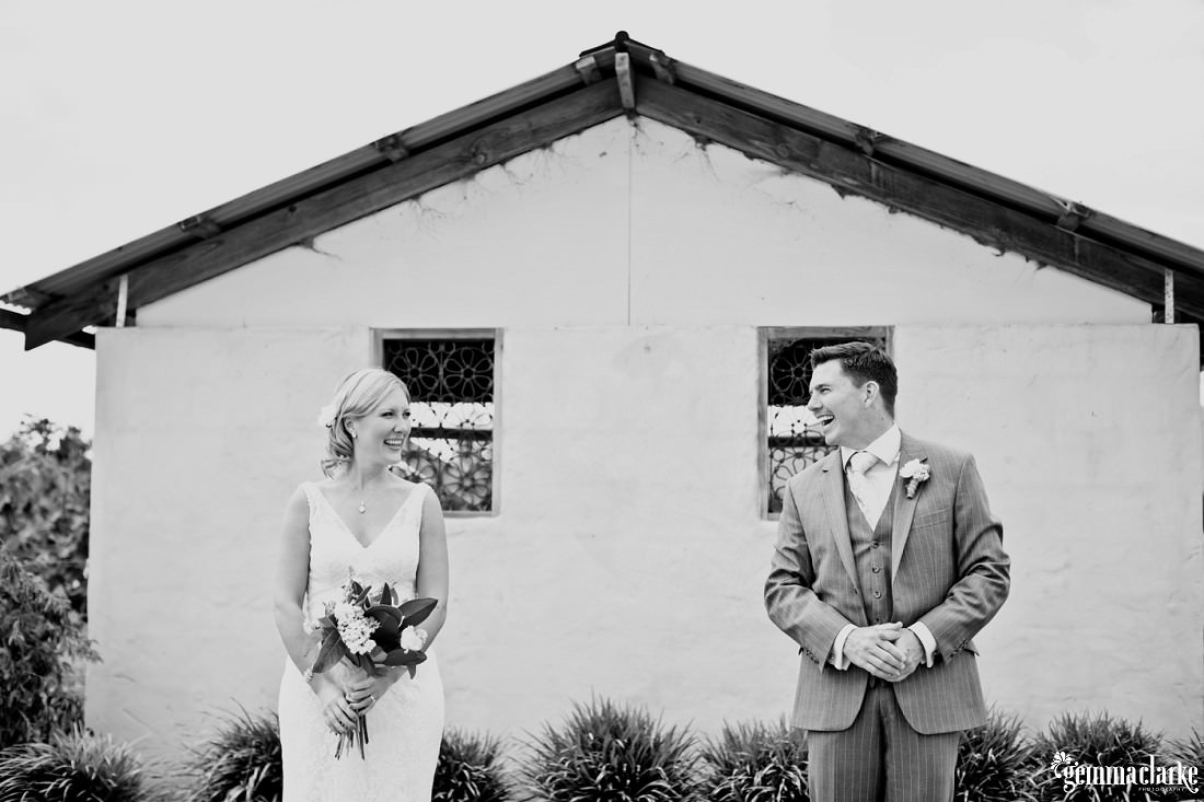 gemmaclarkephotography_french-wedding-in-australia_sally-and-scott_0024