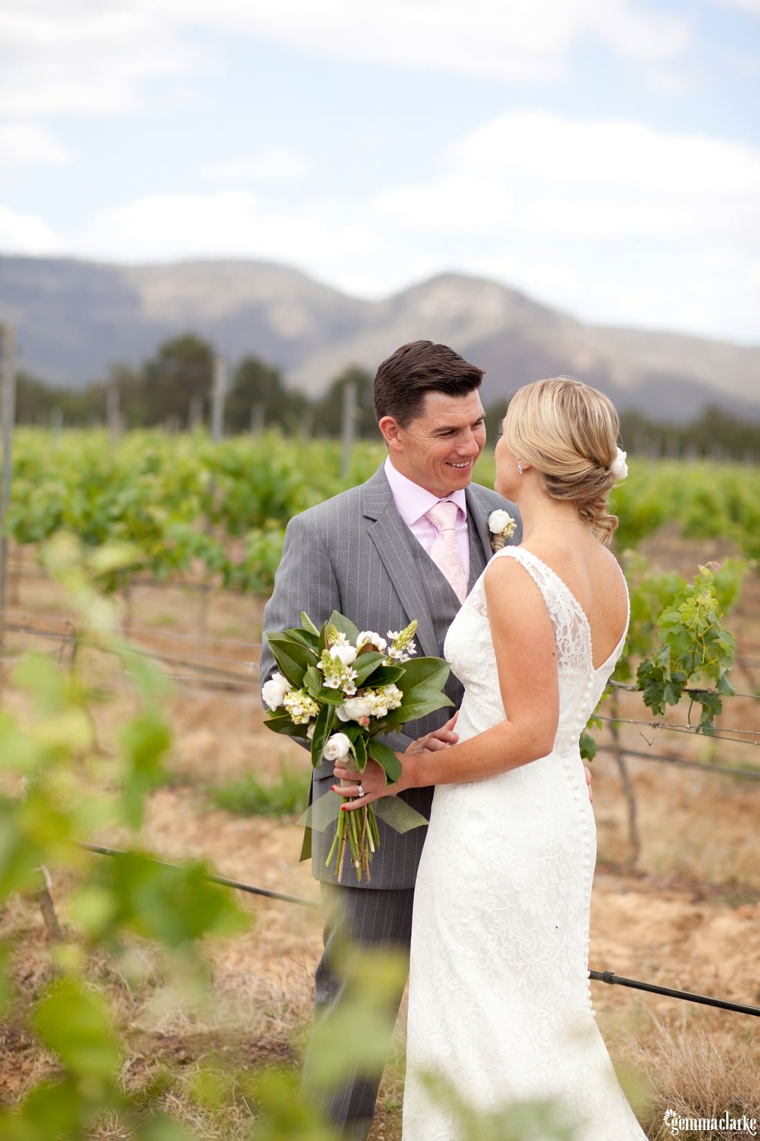 gemmaclarkephotography_french-wedding-in-australia_sally-and-scott_0025