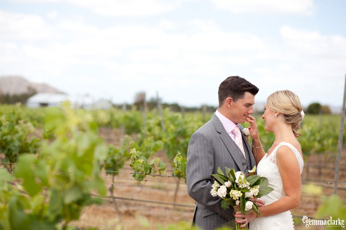 gemmaclarkephotography_french-wedding-in-australia_sally-and-scott_0026