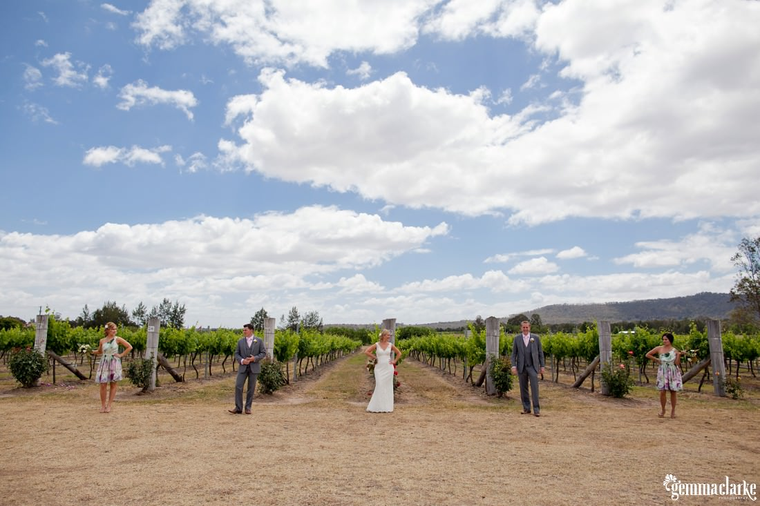 gemmaclarkephotography_french-wedding-in-australia_sally-and-scott_0027
