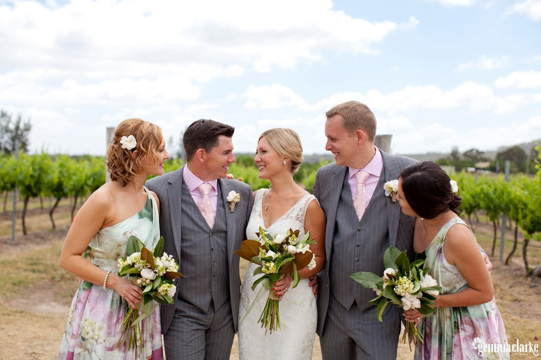 gemmaclarkephotography_french-wedding-in-australia_sally-and-scott_0028
